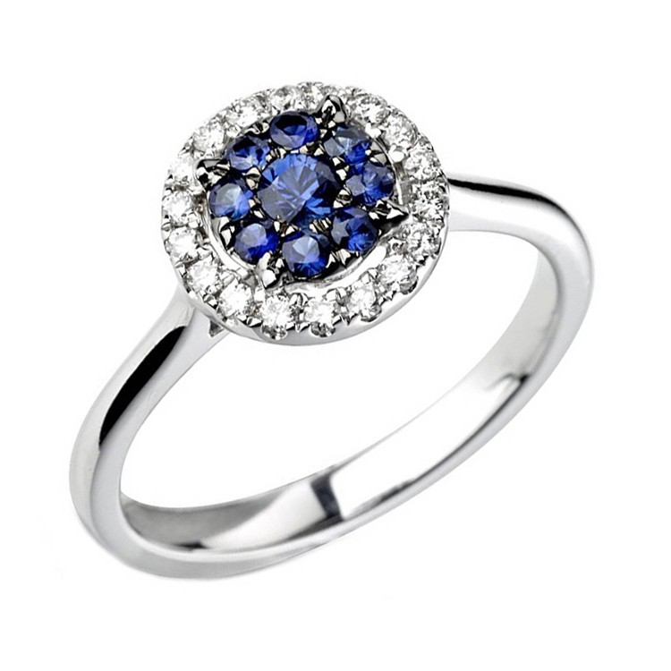 Sapphirediamondillusionsetclusterring. White Gold Ankle Bracelet. Baby Blue Diamond. Laser Engraved Necklace. Rhodium Platinum. Carbon Fiber Wedding Rings. Gold Bands. Small Diamond Wedding Rings. 18kt Gold Anklet