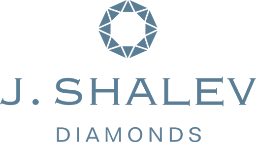 J Shalev Diamonds Homepage