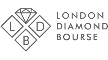 London Diamond Bourse