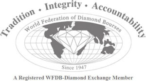 World Federation of Diamond Bourse Member