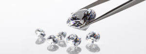 Browse loose diamonds - J Shalev Diamonds
