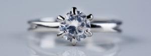 J Shalev Diamonds - Collection